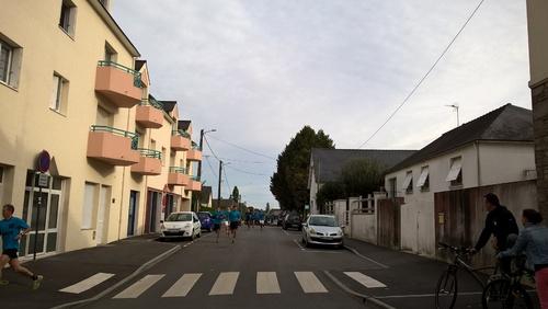 La Ploërmelaise