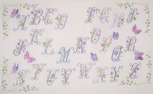 Papillons-Sandrine2.JPG