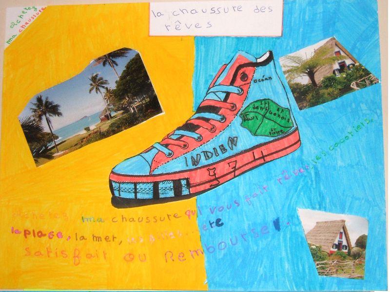 Chaussures Marques De Chaussures Chenapan De L'école Marques rdr4xwqI