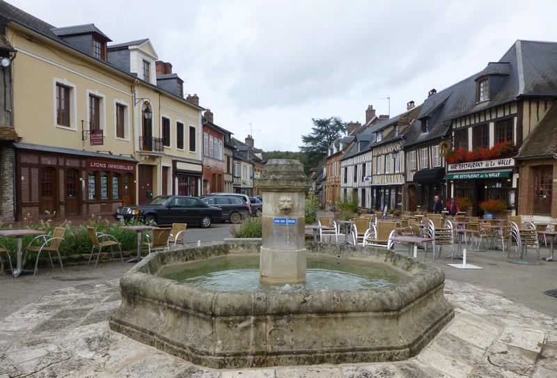 Lyons La Forêt (27)