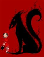 Le petit chaperon rouge : les deux versions