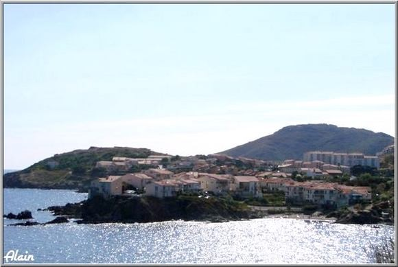 Collioure_Aout07_432