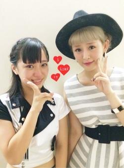 ♡Ogawa Rena-chan♡