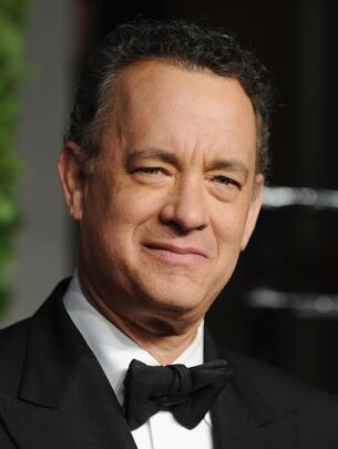 Tom hanks 1301300912