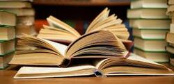 Reprise de la lecture