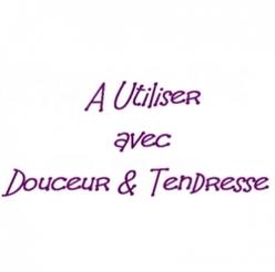 T-Shirt Douceur & Tendresse Douceur & Tendresse