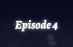 To My Star - Episode 4