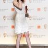 Kristen Stewart BAFTA Award 2010