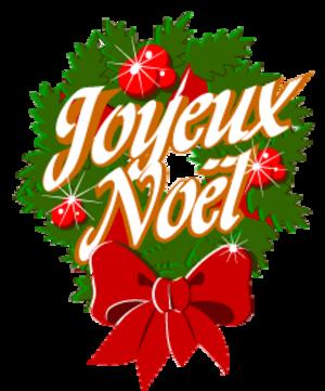 ✦ Joyeux Noël ✦