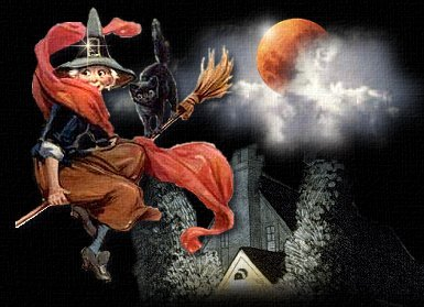 gifs halloween