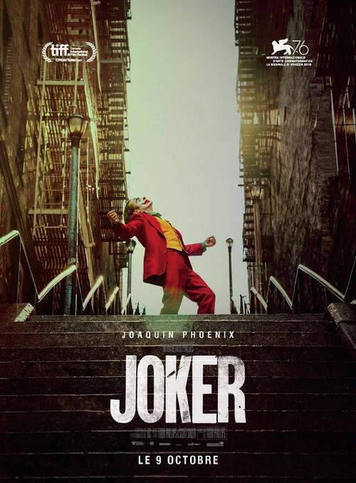 [cinéma] top films 2019