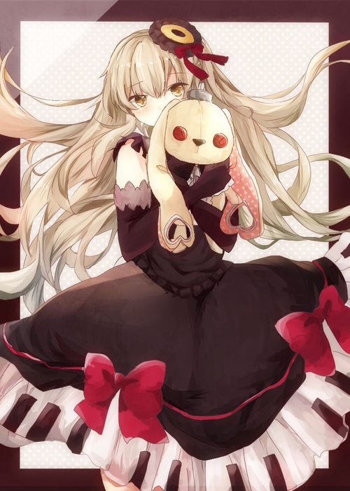 Image de awesome, ia, and beautiful