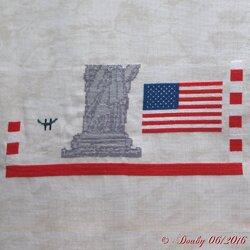 I Love USA (8)