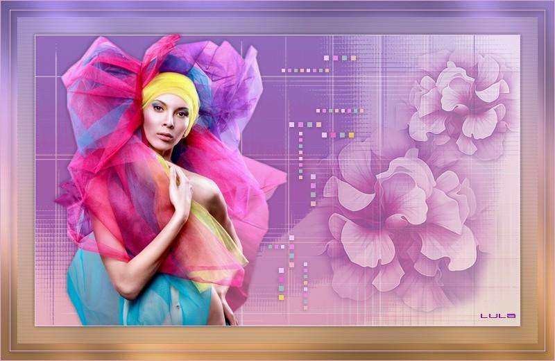 Créas avec Photofiltre Studio