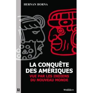 La conquête des Amériques (hernan HORNA)