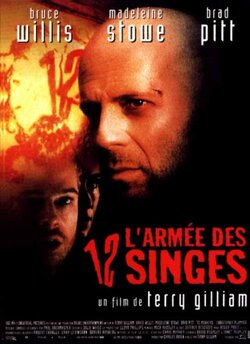 BOX OFFICE FRANCE 1996
