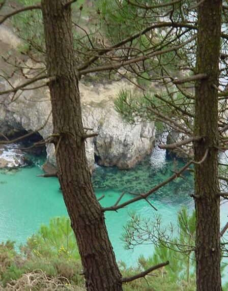 site-naturel-crozon[1]