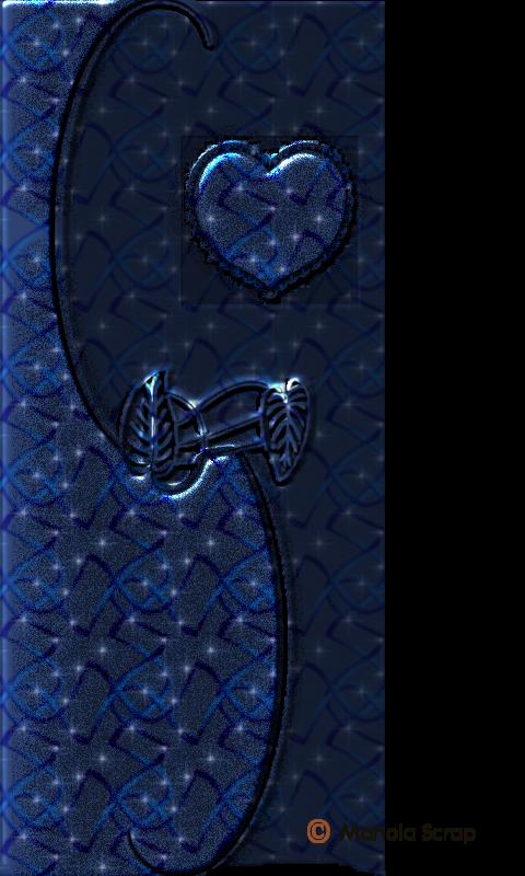 Bordures pour créations page 2