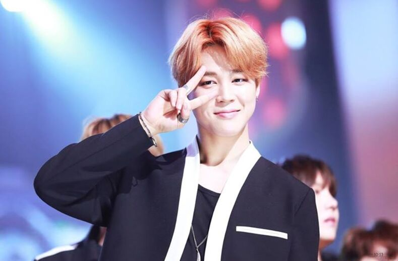 MBC Gayo Daejejeon du 31/12/15 Partie 2