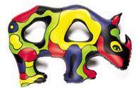 Rhinoceros-Niki-de-ST-Phalle.jpg