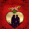 Couple Amoureux