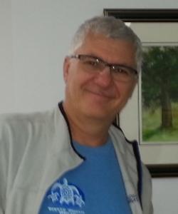 Gadouas Sylvain