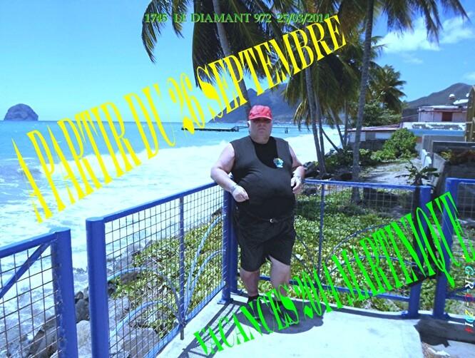 HISTOIRE DE FOU    26/09/2014