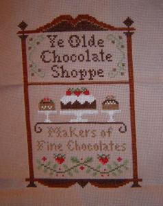 LHN-chocolate-shoppe.JPG