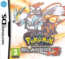 LUMIERE FR TÉLÉCHARGER RANGER POKEMON DE SILLAGE ROM
