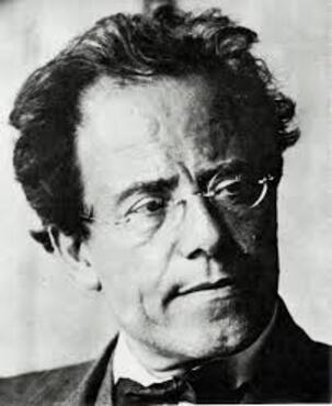 Mahler G.