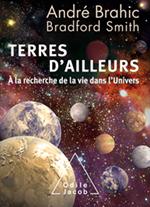 Né le 30 novembre 1942 , André Brahic, astronome, Sagittaire ascendant Balance