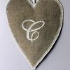 10 Coeur C