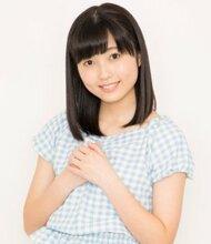 Nishida Shiori