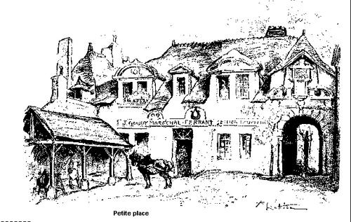 Ploërmel (56800)