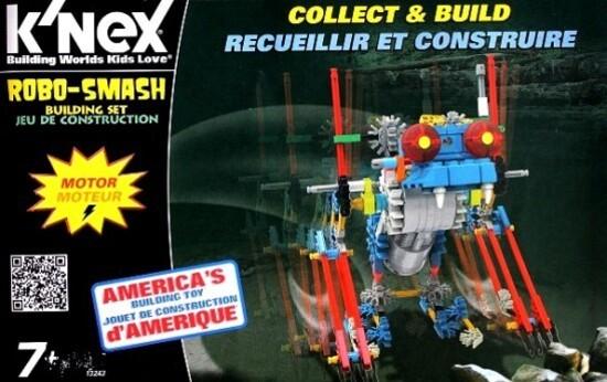 Robo-Smash-K-Nex-6.JPG