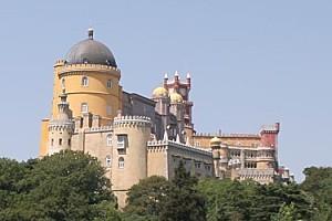 pena-palace11
