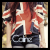 Coliine