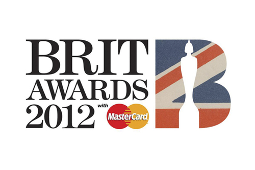 Beyonce nominée au Brit Awards