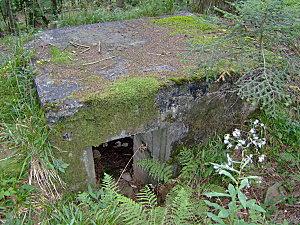 col de engin et sentier bunkers 064