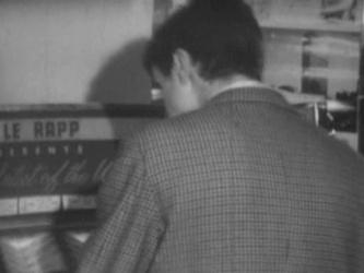 27 janvier 1966 / LE PALMARES DES CHANSONS