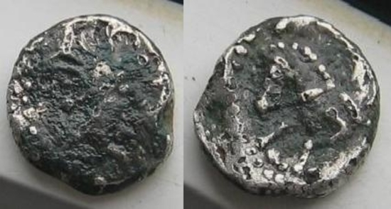 drachme-au-cheval-marin-gauloise_en argent