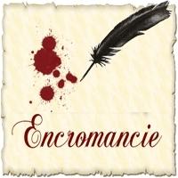 Encromancie