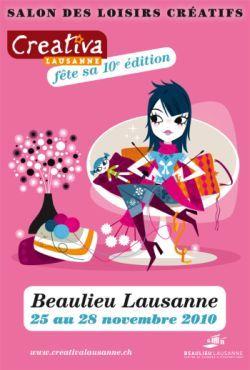 lausanne2010_affiche_ok