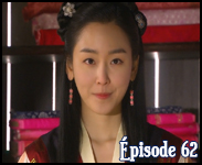 King's daughter vostfr épisode 62