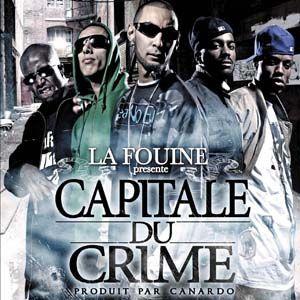 Capitale du crime / Cherche la monnaie (2008)