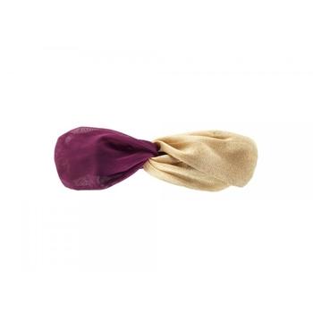 demi-turban-lucie-resille (1)