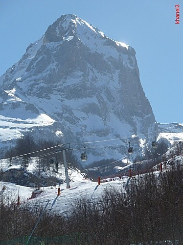 luge 10 mars2012 (26)-border