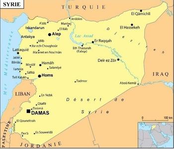 Carte_Syrie1