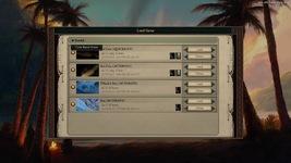 NEWS : Pillars of Eternity 2 : Deadfire en tour par tour ?