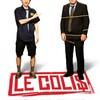 Le colis  (2011).jpg